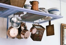 Repurpose / Recycle / This board is for  recycled furniture or other items that are old and would otherwise be thrown away.