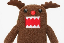 Holiday Gift Ideas  / Gift ideas, stocking stuffers
