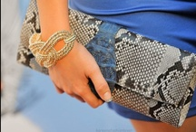 Bag   Clutch