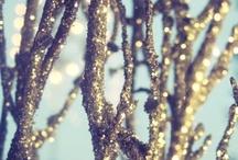 Lights / ♥