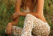 Pants & Shorts - Crochet / Crochet long pants & shorts patterns
