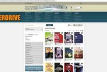Library Resources / Resources at your library