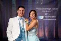 Woodland High School 2014 Twilight Prom / Woodland High School 2014 Twilight Prom Photo Styling By Rodney Ramos Productions ©2014 Prom Portraits displayed are samples only. If you use any of my Copyrighted prom photos for your personal use please do not remove/crop out my company logo for copyrights, photographer's credit, and promotional reasons. Photo Styling By Rodney Ramos Productions ©2014
