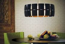 Spaces by Lumens