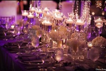 Ultimate Wedding Ideas / Just a few things that inspire us!  LOVING every minute of this event planning adventure!  Call us to begin planning your ULTIMATE wedding today 832-308-0098. www.ultimateventsllc.com