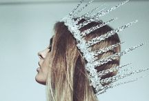 style / by Tara Levitin