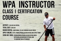 LEARN to Stand Up Paddle / Learning how to SUP, Stand Up Paddle and everything in between.