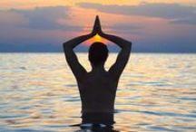 Frases de Sabiduría / Periódicamente la Orden Rosacruz AMORC publica frases de sabiduría de personajes célebres, algunos de los cuales fueron rosacruces. Estas frases están destinadas a estimular la reflexión interior y la meditación personal.