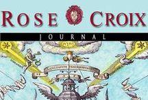 Documentos Rosacruces
