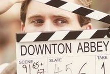 Downton Abbey Obssessed