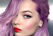 Makeup & Beauty Addiction