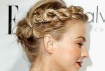✭ Hair | Beauty ✭ / by Lily ✭ Kipper