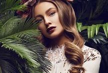 Editorial Photography Fashion / Editorial Photography Fashion
