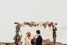 | WEDDING Photography | Ideas / Photography Weeding Ideas