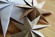 Paper Magic / by Carrie Ott