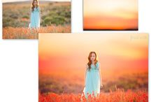 get focused. / Photography tips tricks & ideas. / by Melissa Flores
