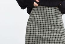 fashion | womenswear