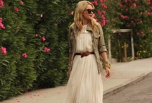 style / by Maggie Meloy