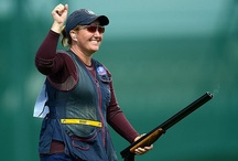 Inspired / by Julie Golob