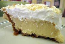 Pie Please!