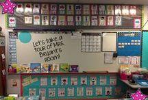 My future classroom!