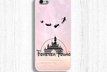 Phone cases :)  / by Courtney Duncan