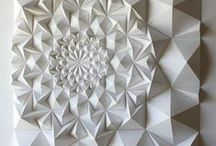 paper / by Tess Wakeling
