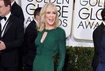 50+Fabulous / Fabulous, beautiful, gorgeous fierce women over 50!