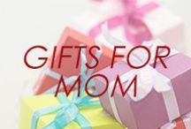 Gifts For The Glam Mom! / #glam #mom #mothersday #sale #jewelry #discount #gift #present #mom #sparkle #shine #momday #2015 #necklace #bracelet #bangles #ring #earring #gold #silver #crystal