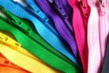 rainbow addiction / I ♥ rainbows!