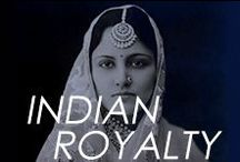 Indian Royalty / Introducing the new Jaipur Collection from Amrita Singh! Inspired by the royals of Jaipur this collection combines luxury and affordability in its sumptuous designs. Explore the collection and tell us your favorites! #indian #royalty #jewelry #jaipur #collection #2015 #crystal #fine #affordable #brooch #pendant #necklace #earring #vintage #classic #cultural
