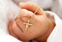 ..:: Chrzciny // Baptism::.. / Chrzciny Antka; zaproszenia, dokumenty, przepisy, ubranko, o czym jeszcze trzeba pamiętać?