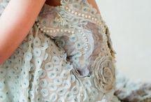 fashion | haute couture