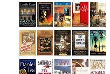 Goodreads / My books on Goodreads