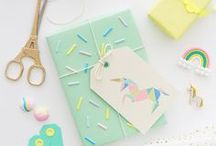 Free Printables / Free printable files available to download