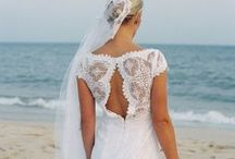 Wedding Dresses / by Karen Wise Photography