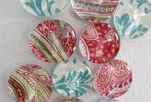 Crafts! / by Paige Bratcher