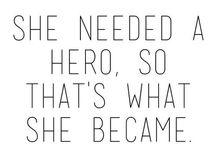 Quote Me (: