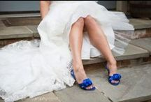 photography ideas - weddings
