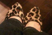 Meus Looks
