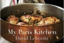 ~GREAT COOKBOOKS~ / I Love To Collect Cookbooks, They Are A Passion To A Girl Who Loves To Cook / by Beverly McMaster