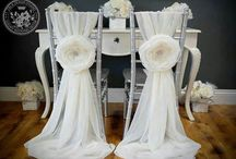 """All About The Details / Every amazing wedding or event have one thing in common, attention to detail. This board is """"All about the Details"""" that makes your wedding personal."""