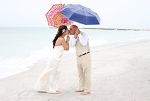 Real Wedding Photos  / A collection of real wedding photos for inspiration. / by Wedding Colors