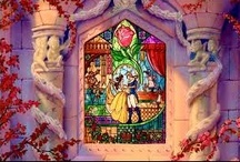 Fairytales / by Laura Wernlein