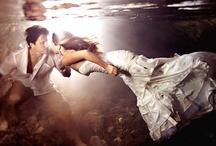 Fotografías preciosas, creativas u originales para una boda. // wedding photography / Fotografías preciosas, creativas u originales para una boda. ¿Alguna idea para fotografiar tus Ángel Alarcón? // Wedding photography. Any idea with your Angel Alarcón shoes?