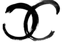 CHANEL / by Laura Wernlein