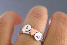 Ba Bling, Ba Bling <3 / Jewelry I want