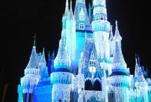 To Disney we will go!