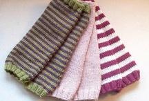 knit it / baby/kids