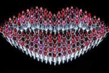 Pintalabios / lipstick